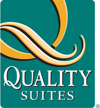 Quality Suites Excelent Downtown Location For Sale