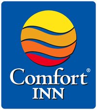 Confor Inn 43+ Rooms City Location