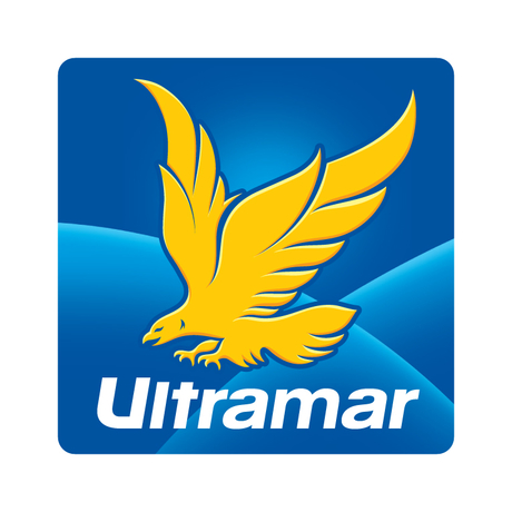 ULTRAMAR GAS STATION WITH CAR WASH AND FOOD FRANCHISE