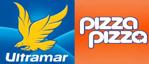 ULTRAMAR GAS STATION WITH PIZZA PIZZA AND RENTAL INCOME